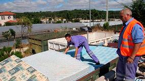 Foto de La I+D+i en valorización de residuos urbanos permitirá un beneficio de más de 2.000 M€ anuales en Europa