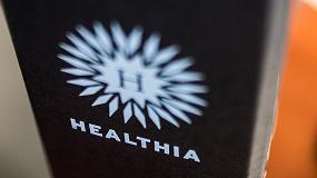Fotografia de Healthia Certification, el primer sello internacional de alimentaci�n saludable
