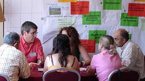 Picture of Un estudio internacional ofrece las claves del �xito en los procesos participativos de gesti�n ambiental