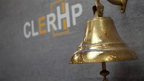 Picture of Clerhp suma tres nuevos contratos en Bolivia valorados en m�s de 250.000�