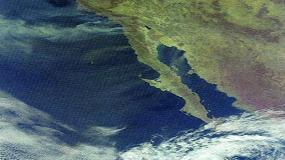 Picture of Historia geol�gica del ox�geno atmosf�rico