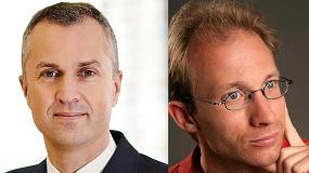 Picture of Entrevista a Karl-Theo Roes, de Swisspacer, y al Dr. Benjamin Krick, del Passivhaus Institut