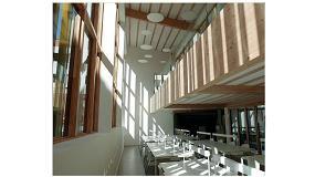 Foto de El estándar PassivHaus y los Edificios de Consumo Casi Nulo. Situación actual en España