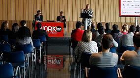Foto de Se inauguran Workinn, Addit3D y Oil&Gas Conference en el marco de la 29ª BIEMH