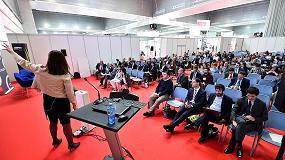 Foto de Euskadi afronta la 4ª revolución industrial con Basque Industry 4.0