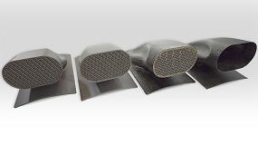 Foto de Stratasys mejora sus impresoras 3D FDM para dar respuesta a la industria más exigente