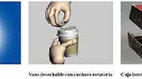 Fotografia de Vuit treballs van resultar guanyadors en els Premis Liderpack 2006