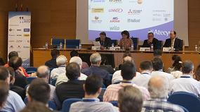 Foto de Valencia acoge el XI Encuentro Anual de Atecyr