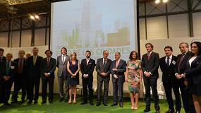 Foto de Estrategias urbanas: el paisaje como herramienta de decisión en la planificación y regeneración urbana