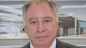 Foto de Clemente González Soler, nuevo presidente del Comité Ejecutivo de Ifema