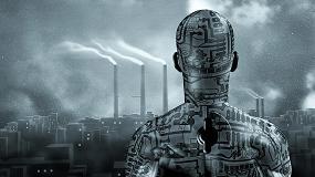 Picture of Industria 4.0: cambio de chip