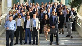 Foto de RS Components firma un acuerdo de distribución global con TDK