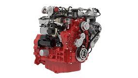 Foto de Deutz suministrará sus motores al fabricante de maquinaria de construcción Takeuchi
