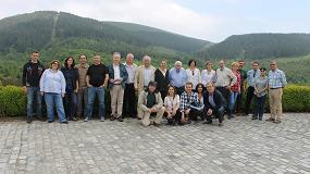 Foto de Cose celebra en Galicia su jornada anual de fomento del asociacionismo
