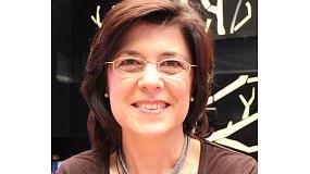 Foto de Entrevista a Olga Mart�n, investigadora de la Universitat de Lleida