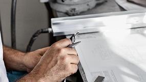 Foto de �C�mo optimizar un buen dise�o en perfiles de aluminio?