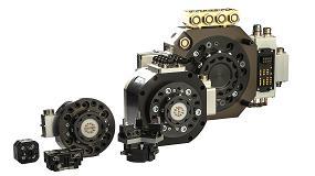 Foto de Alianza entre Gimatic Spain y Robot System Products, especialista en optimizar la flexibilidad rob�tica