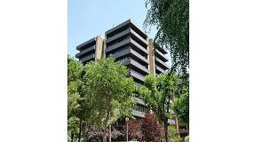 Foto de Jord� & Guasch asesora a Acta Hotels en la compra de sus nuevas oficinas en Barcelona