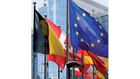 Foto de �Qu� relaci�n existe entre las leyes, directivas y normas en Europa?