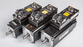 Foto de Funciones de seguridad integradas en una unidad compacta