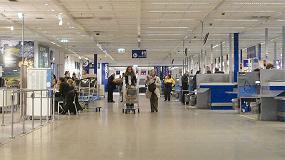 Picture of Mapei lanza al mercado Mapecrete System