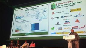 Picture of Los Edificios de Energ�a Casi Nula afrontan un prometedor futuro en Espa�a