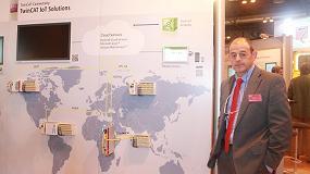 Picture of La implantaci�n de sistemas de control en edificios de obra nueva alcanza el cien por cien