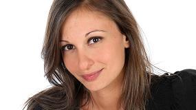 Foto de Nuevas tendencias: el maquillaje se fusiona con el cuidado de la piel
