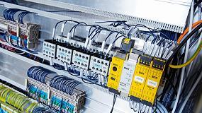 Picture of Detectar la carga de material para prevenir accidentes