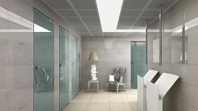 Picture of Venatto presenta nuevas propuestas para el ba�o