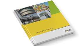 Picture of Isover publica el Libro de Obras Climaver