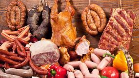 Picture of Tendencias y consumo de productos c�rnicos procesados