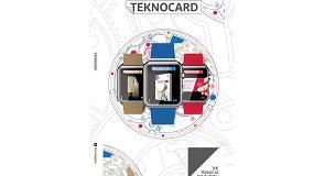 Foto de Antalis presenta Teknocard, la gama más amplia de de cartulinas Premium para aplicaciones gráficas y de packaging