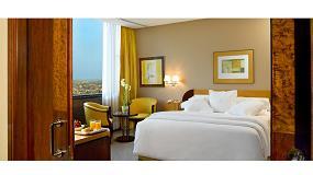 Fotografia de Un hotel con vistas revaloriza su precio hasta un 15%