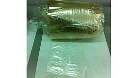 Foto de Andaltec desarrolla barnices activos para envases que aumentan la vida útil de los alimentos