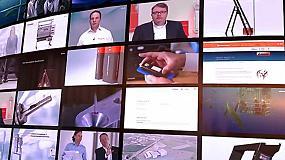 Foto de Hoffmann Group lanza HoG TV, su nueva plataforma online para compartir información y conocimiento