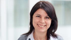 Picture of Entrevista a Idoia Olabarrieta, investigadora s�nior en Azti