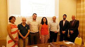 Picture of Arranca en Mil�n el proyecto Biocomplack de envases flexibles biobasados