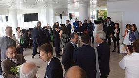 Foto de El Grupo Integra consolida su Automation Days en Madrid