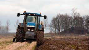 Foto de El MAGRAMA publica las recomendaciones finales del estudio sobre el sistema de Seguros Agrarios 2025