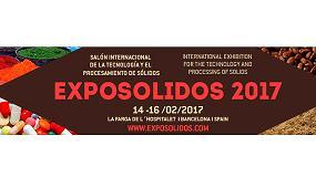 Foto de Expos�lidos y Polus�lidos se celebran conjuntamente por primera vez en 2017