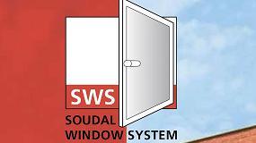 Foto de La instalaci�n estanca de las ventanas, un factor cr�tico para la eficiencia energ�tica
