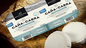 Foto de Envases biodegradables para queso y pasta que conservan con un menor coste e impacto medioambiental