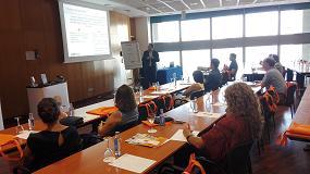 Foto de Los sistema de gestión APPCC, protagonistas de un seminario de la mano de Instrumentos Testo