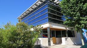 Foto de Zean Engineering inaugura una nueva sede