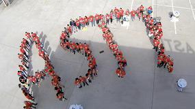 Foto de Resumen del primer año de Asti Academy