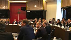 Foto de S21sec, entre las empresas que trabajar�n con la UE en el desarrollo de un marco global de ciberseguridad