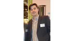 Picture of Entrevista a Jorge Carrera, director comercial de Sotkon