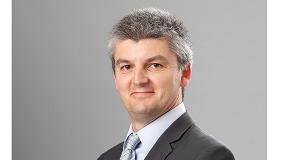 Picture of Entrevista a Xavier Lucas, presidente de Yaskawa Ib�rica