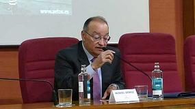 Foto de Aetos analiza la proyección internacional de las empresas españolas